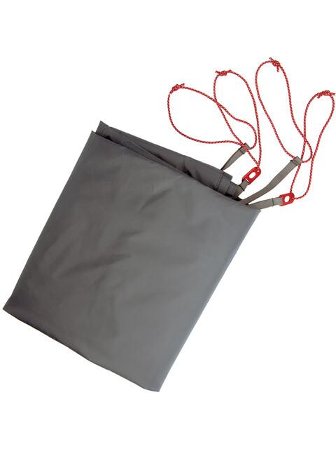 MSR F&L Body FreeLite 1 - Accessoire tente - rouge